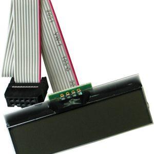 MOD-LCD1x9