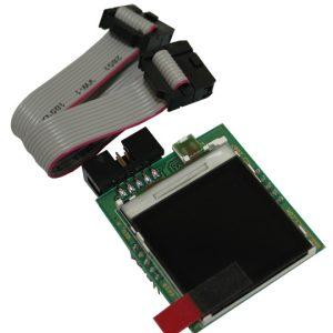 MOD-LCD6610-1