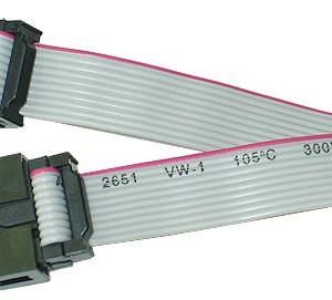 MOD-LTR501-1