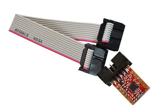 MOD-MPU6050
