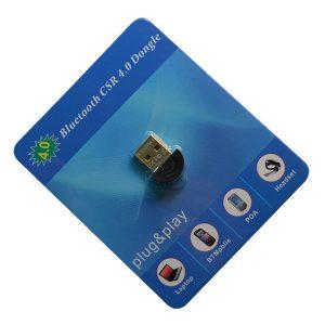 USB-BT4
