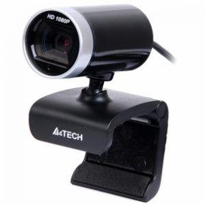 a4tech-pk-910h-1080p-usb-webcam-2