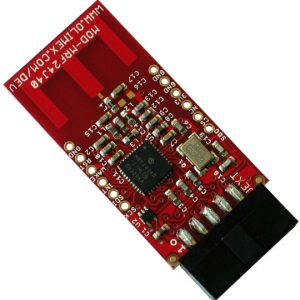 MOD-MRF24J40-01