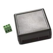 ESP8266-EVB-BAT-BOX-1